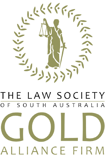 Lssa Gold Alliance Logo Vertical