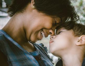 Pai Parenting Image2
