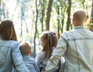 Pai Parenting Image3